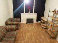 1 bedroom flat to rent dundee city center