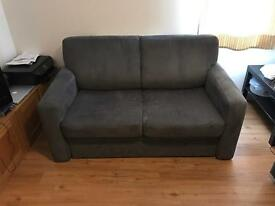 John Lewis Sofa Bed With Storage
