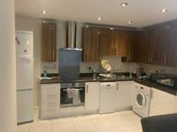 Double room available for rent/ flat share
