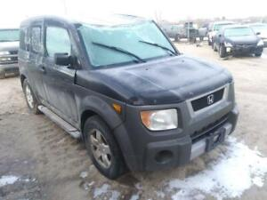 2003 Honda Element just in for parts @ PICnSAVE Woodstock ws4544