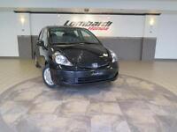 2008 Honda Fit LX *72.85$/semaine*