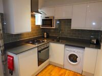 Newly completed Studio flat in Bromley - Fully Furnished - Luxury - High Street Near station
