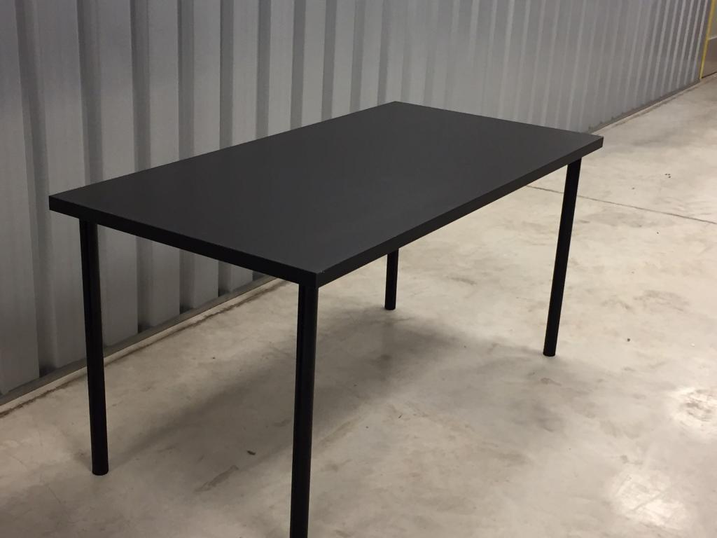 Ikea linnmon. free ikea linnmon adils table with ikea linnmon. ikea