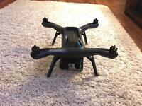 3DR solo drone for sale