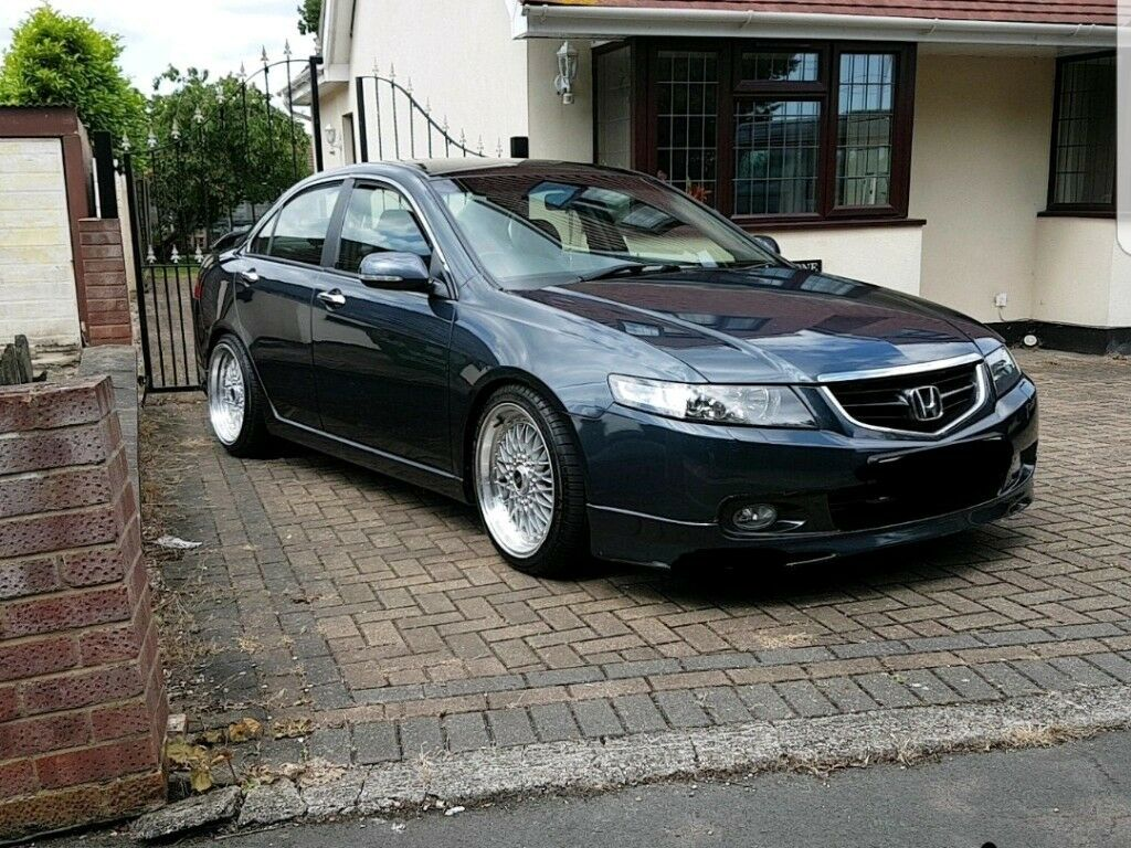 k24 modified honda accord type s not replica remap stance. Black Bedroom Furniture Sets. Home Design Ideas