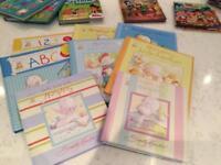 Superb children's book collection