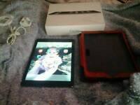 Ipad air 10 inch screen
