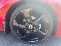 """19"""" Austin alloy wheels"""