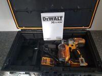 =BRAND NEW= DeWALT Dcd996 18V XR Li-ion BRUSHLESS 3 SPEED 5ah Battery_____Makita bosch hitachi hilti