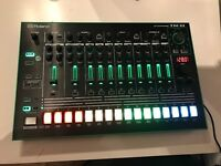 Drum Machine - Roland Tr8