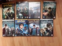 4 box set collections