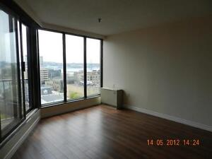 TWO BEDROOM PENTHOUSE AVAILABLE DOWNTOWN DARTMOUTH