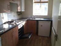 1 Bedroom Flat - Park Street, Worcester - £550pcm