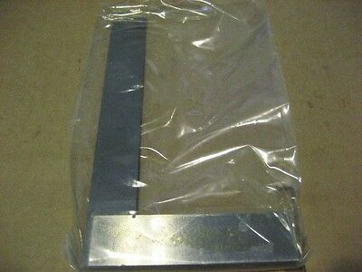 6 Steel Square Moore And Wright 400 D1315b-1