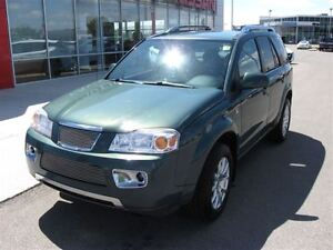 2007 Saturn VUE Leather Heated Seats/ AWD/No Accedents