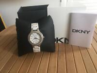 Genuine DKNY Watch