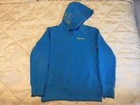 Bench Hoodie age 11-12