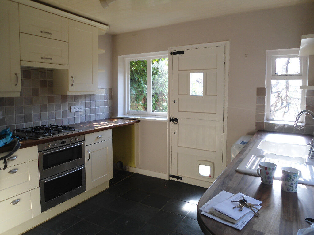 Lovely 2 Bedroom House For Rent Southampton