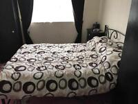 Double Room Haversham