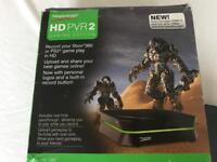 Hauppauge HD PVR 2 video recorder gaming edition