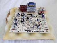 Honeywell PCB Board