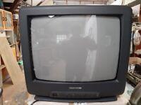Daewoo 14 inch TV