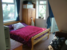 very nice self-contained rooms - Whimple near Exeter - all bills inc