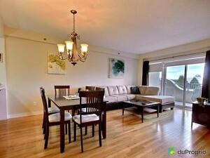 219 500$ - Condo à vendre à Saint-Laurent West Island Greater Montréal image 1