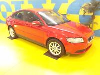 2010 Volvo S40 *** V E N D U E ****
