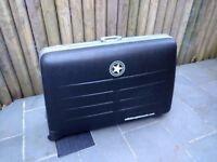 Bike box - hard case