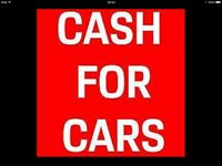 ☎️ Ø78Ø4 9Ø2448 CARS VANS MOTORCYCLE WANTED FOR CASH BUY YOUR SCRAP SELL MY CAR EAST LONDON I