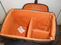 Tecno Camera Bag