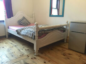 ROOMS ALL BILLS AND WIFI INCL. £57 - £75, CLOSE CITY CENTRE HANLEY, FURNISHED, SHORT AND LONG LETS