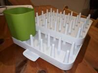 Joseph & Joseph draining rack