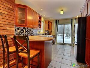 349 900$ - Bungalow à vendre à Hull Gatineau Ottawa / Gatineau Area image 4