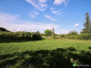 417 000$ - Bungalow à vendre à Luskville Gatineau Ottawa / Gatineau Area image 3