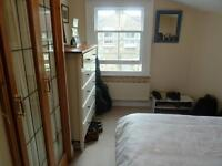 2 Bed Unfurnished Flat On Comyn Road Mins Clapham Junction Station Perfect For Couple Or Sharers