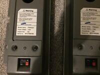 Samsung Speakers PSN4231 15v for Plasma Tv