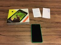 Nokia Lumia 630 - Green - unlocked