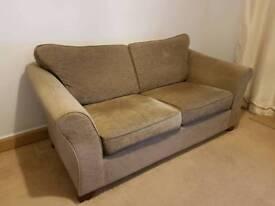 Marks & Spencer (Abbey) sofas