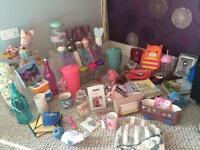 Car boot job lot !! Over 80 items