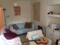Double Room for short and long period in Clapham