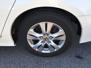 2012 Honda Accord Sedan SE 5sp at Kingston Kingston Area image 14