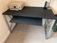 Desk for Home Office - like new