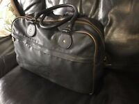 Ted Baker Holdall Bag