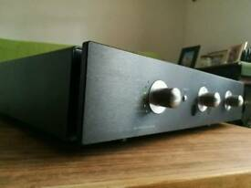 Primare a30.1 multi award integrated amplifier
