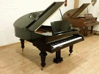 Ibach Grand Piano | Free Northern Ireland Delivery