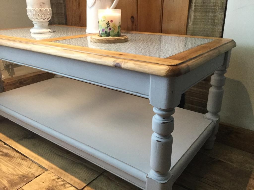 Matching Coffee Table Tv Cabinet