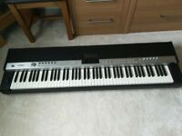 Yamaha CP5 Professional Stage Piano
