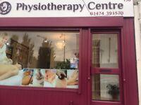 Stunning Professional Oriental Massage Service DA12 Gravesend